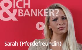 ausbildung volksbank